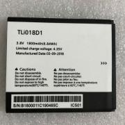 Alcatel TLI018D1