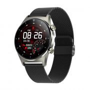 Newest Smart Watch E13 Men Sports SmartWatch GPS Support Pedometer Round Screen Bluetooth Wristwatch Women for IOS Huawei Xiaomi
