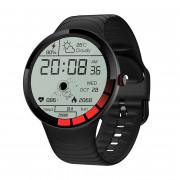 Men Sport Smart Watch Waterproof IP68 Heart Rate Smart Watch for Huawei ios Full Touch Bluetooth Smartwatch Pedometer