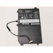 31504218 Battery 46Wh/3135mAh  14.8V Pack for Lenovo IdeaCentre Flex 20