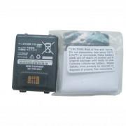 318-043-002 Battery 4000mAh/14.8wh 3.7V Pack for Intermec CN70/CN70E Scanner