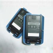 82-160955-01 Battery 2680mAh/9.9Wh 3.7V Pack for Motorola Symbol MC40