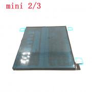 A1512 Battery 6471mAh 3.75V Pack for iPad Mini 2 & 3 2nd 3rd A1489 A1490 A1491