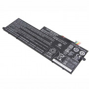 AC13C34 Battery 2640mAh 11.4V Pack for Acer Aspire V5-122P E3-111