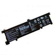 B31N1424 Battery 48Wh 11.4V Pack for ASUS A400U K401L Series