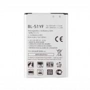 BL-51YF Battery 3000mAh  3.8DVC Pack for LG G4 F500 H810 H815 LS991 VS986