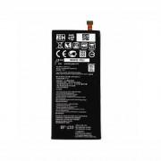 BL-T23 Battery 2500mAh 3.85V Pack for LG X-Cam EAC63278801 LLL