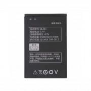 BL203 Battery 1500mah/5.55WH 3.7V Pack for Lenovo A278T A365E A308T A369 A66 A318T