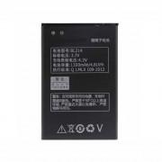 BL203 BL214 Battery 1300mAh/4.81WH 3.7V Pack for Lenovo A278T A308T A318T A365E A369 A66