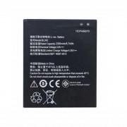 BL242 Battery 2300mAh/8.74WH 4.35V Pack for Lenovo A3580 A3860 A3900 A3690 2300MAh