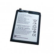 BL265 Battery 3000mah 3.8V Pack for Motorola XT1662
