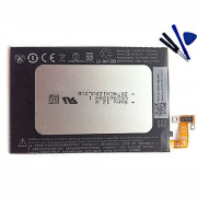 BL83100 Battery 2020mAh 3.8V Pack for HTC Droid DNA ADR643