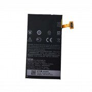 BM59100 Battery 1700mAh 3.8V Pack for HTC Rio Windows Phone 8S A620e