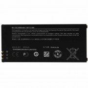 BV-T3G Battery 2000mAh/7.6Wh  3.8V Pack for NOKIA Microsoft Lumia 650