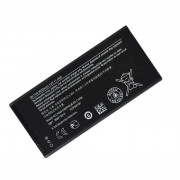 BV-T4B BVT4B Battery 3000MAH/11.4WH 3.8V Pack for Nokia Lumia 640 XL RM-1096 1062 1063(AT&T Microsoft)