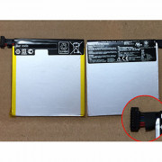 C11P1303 Battery 3950mAh/15Wh 3.8V Pack for Asus Google Nexus 7 2013 2nd Gen Battery C11P1303 3950mAh