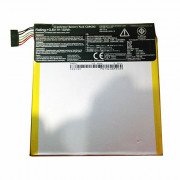 C11P1310 Battery 15WH 3.8V Pack for Internal Battery for Asus Fone Pad 7 Me372CG