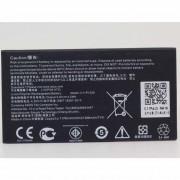 C11P1320 C11PdJ3 Battery 4.5Wh 3.8V Pack for ASUS ZenFone 4 PF400CG A400CG Padfone Mini