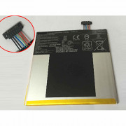 C11P1402 Battery 15wh 3.8V Pack for ASUS FE375CG FE375CXG Fone pad 7 ME375C 3.8V 15WH