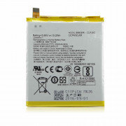 C11P1601 Battery 10.2Wh/2650mAh 3.85V Pack for Asus ZenFone 3 ZE520KL