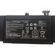 C31N1339 11.31V 50Wh Battery 50Wh 11.31V Pack for Asus ZenBook UX303L Q302L Laptop