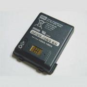 CN70 CN70E  Battery 4000mah 3.7V Pack for Intermec 318-043-023