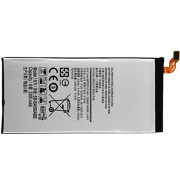 EB-BA500ABE Battery 8.74WH/2300mah 3.8V Pack for Samsung Galaxy A5 SM-A500 A5000 A5009