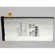 EB-BA800ABE Battery 3050mah/1174wh 3.85V Pack for Samsung Galaxy A8 SM-A8000 EB-BA800ABE