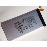 EB-BE700ABE Battery 2950MAH/11.21WH 3.8V Pack for Samsung Galaxy E7 E7000 E700F