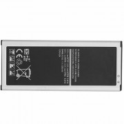 EB-BN910BBE Battery 3220mah 4.4V  Pack for Samsung Galaxy Note 4