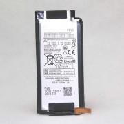 FB55 Battery 3550mAh / 3760mAh 3.8V Pack for Motorola XT1585 Droid Turbo 2 XT1581