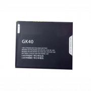 GK40 Battery 2200mAh 3.8V Pack for motorola GK40 Motorola Moto G4 Play (XT1607)