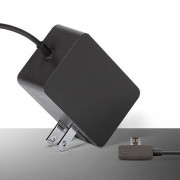 MICROSOFT 1623 AC Adapter for Microsoft Surface 3 5.2V 2.5A  13W