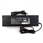 SONY ACDP-160E01 AC Adapter for Sony TV XBR-55X850D 19.5V 8.21A 160W