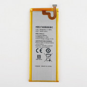 HB3748B8EBC Battery 3000mah 3.8V/4.35V Pack for HuaWei Ascend G7 G7-TL100