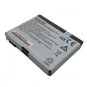 HJS100 Battery 100mAh / 3.7Wh 3.70V Pack for Mercedes Benz Becker Navigation Map Pilot