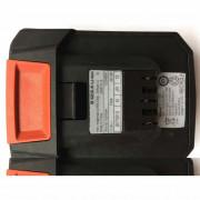 2077977 Battery 2.6 Ah 10.8 V Pack for Hilti 2077977