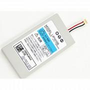 LIP1412 Battery 930mah 3.7V Pack for SONY PSP GO PSP-N1000 PSP-N1001 PSP-N1002 PSP-N1003 3.7v LIP 1412
