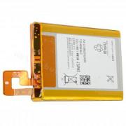 LIS1499ERPC Battery 1780mAh 3.7DVC Pack for SONY LT30 LT30p Xperia T Xperia TL BDRG