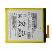 LIS1576ERPC Battery 2400mAh 3.8V Pack for Sony Xperia M4 Aqua E2303 E2333 E2353