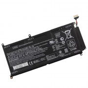 LP03XL Battery 55.5Wh/4680mAh 11.4V Pack for HP ENVY 15T-AE 15T-AE000 15-AE020TX