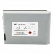 2037082-001 Battery 4500MAH 7.2V Pack for GE MAC800 MAC 800 2037082-001 electrocardiograph