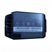 82-150612-01 Battery 2400mAh 3.7V Pack for Motorola Symbol MC2100 MC2080 MC2180 BTRY-MC21EAB0E