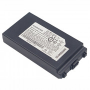 55-060112-05  Battery 2740mah 3.6V/3.7V Pack for Symbol MOTOROLA MC3000 MC3100 MC3090 IMAGER Scanner