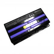 N150BAT-6 Battery 62Wh 11.1V Pack for MVGOS F5   F5-150a