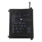 NB116 Battery 31.92Wh 3.8V Pack for Lenovo IdeaPad 100S 100S-11IBY 80R2 100S-80 R2