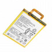 HB416683ECW Battery 3550mAh 3.82V Pack for Huawei Google Nexus 6P H1511 H1512