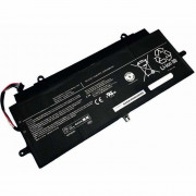 PA5097U-1BRS Battery 3380mAh/52Wh 14.8V Pack for Toshiba P000571850 Series