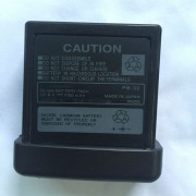PB-32 Battery 1100mAh 6V Pack for KENWOOD TH-22 TH-22A TH-22AT TH-22E TH-42 TH-42A TH-79 TH-208