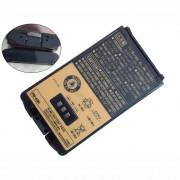 PB-43N Battery 1400mAh 7.2V Pack for KENWOOD PB-43 PB-43H TH-K2AT TH-K2E TH-K2ET TH-K4AT